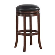 Select Bar Stools & More