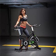 Select Fitness Equipment