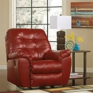 Select Recliners & Rocking Chairs