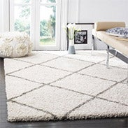 Select 7x9 - 10x14 Rugs*
