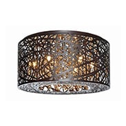 Select Flush Mount Lighting & More*