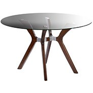 Select Dining Tables & More