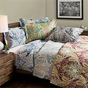 Select Duvet Covers*