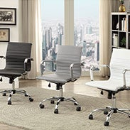 Select furniture by Furniture of America