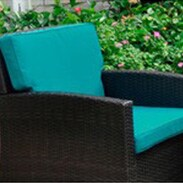 Select Outdoor Furniture*