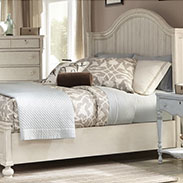 Select Bedroom Sets & More