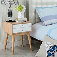 Select Nightstands