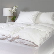 Select Fashion Bedding & More*