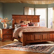 Select Bedroom Furniture