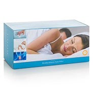 Select Memory Foam Pillows & More*