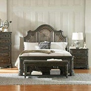 Select Bedroom Sets