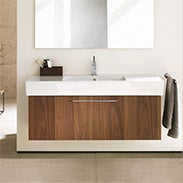 Select Bathroom Fixtures