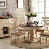 Select Dining Room Sets & More