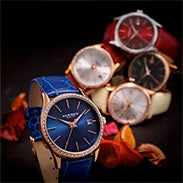 Select Women's Watches