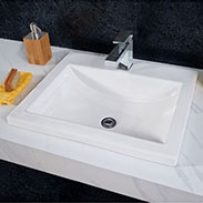 Select Bathroom Sinks