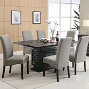 Select Dining Sets & More
