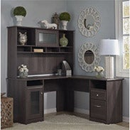 Select Office Furniture