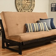 Select Futons