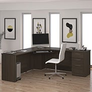 Home Office Furniture For Less Overstockcom