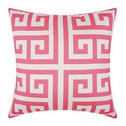 Select Decorative Throw Pillows*