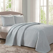 Select Bedspreads & More*