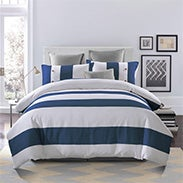 Select Duvet Cover Sets*