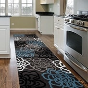 Select Runner Rugs*
