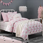 Select Kids' & Toddler Beds