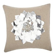Select Decorative Pillows & More*