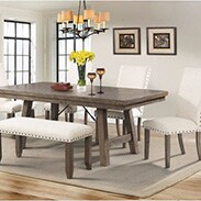 Select Kitchen & Dining Room Sets*