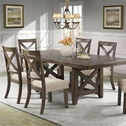 Select Dining Sets & More*