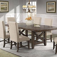 Select Dining Room & Bar Furniture*