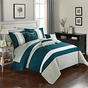 Select Fashion Bedding Sets*