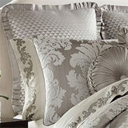 Select Bedding Accessories