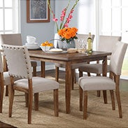 Select Dining Room Furniture