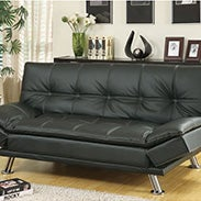 Select Sofas & Loveseats