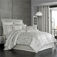 Select Comforter Sets & More*