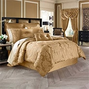 Select Comforter Sets & More