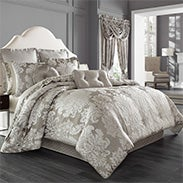 Select Fashion Bedding