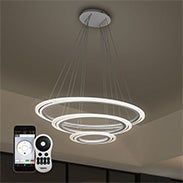 Select Modern Ceiling Lights*
