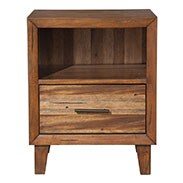 Select Dressers & Nightstands*