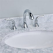 Select Faucets