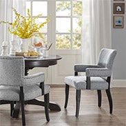 Select Dining Chairs & More*