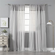 Select Curtains*