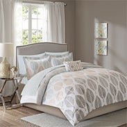 Select Bedding & Bath*
