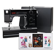 Select Sewing Machines*