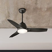 Select Ceiling Fans