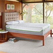 Select Mattresses & More*