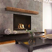 Select Decorative Mantels