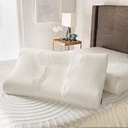 Select Memory Foam Pillows